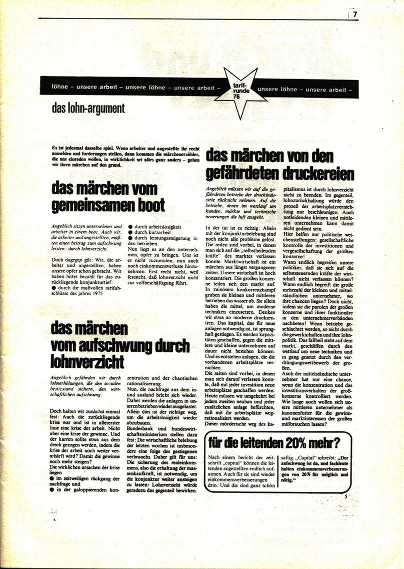 Hamburg_1976_Druckerstreik007