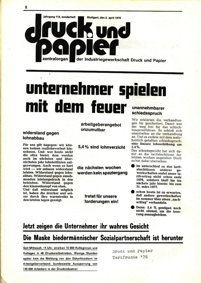Hamburg_1976_Druckerstreik008