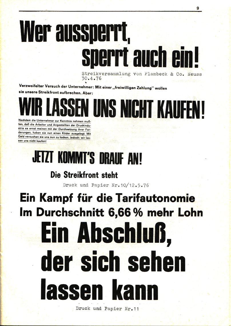 Hamburg_1976_Druckerstreik009