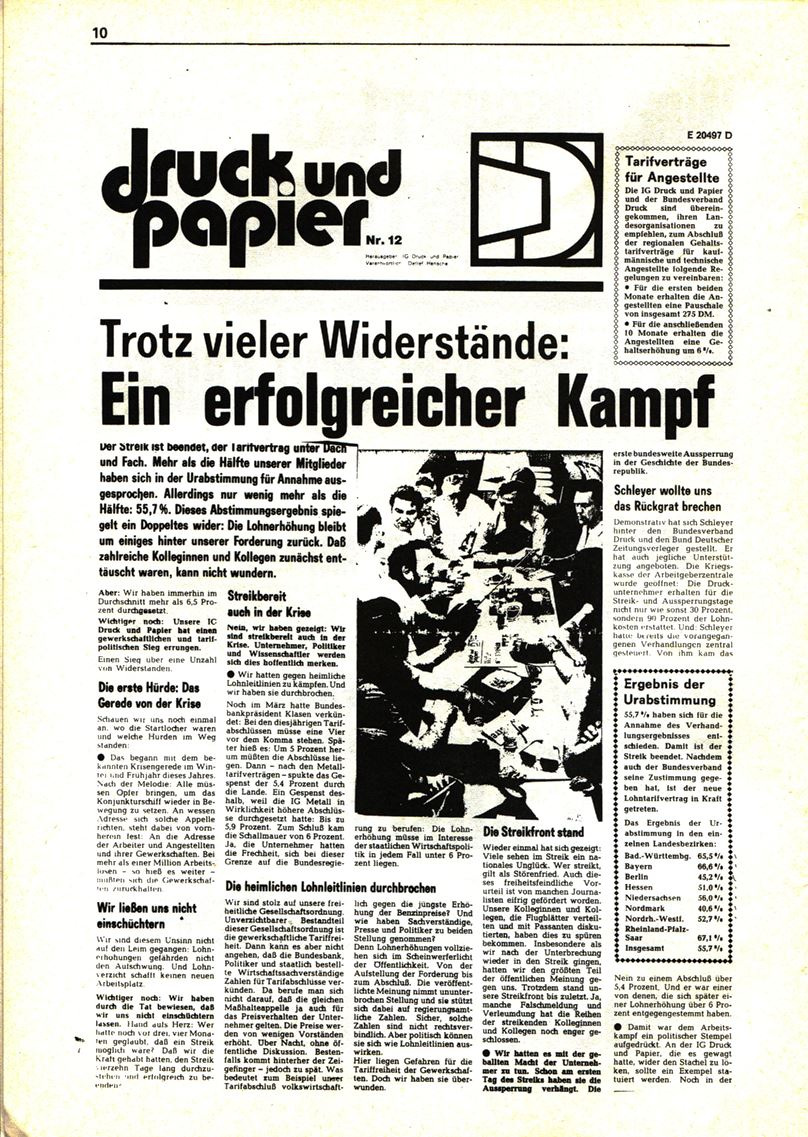 Hamburg_1976_Druckerstreik010