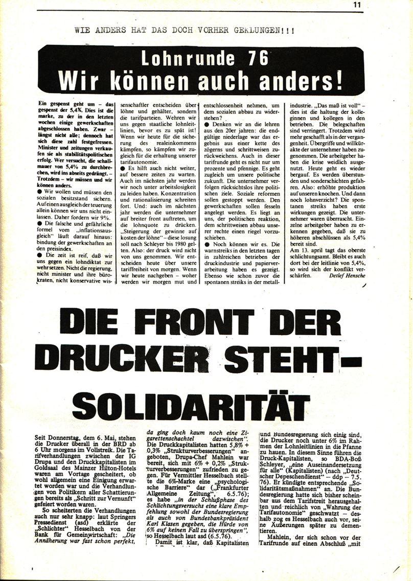 Hamburg_1976_Druckerstreik011