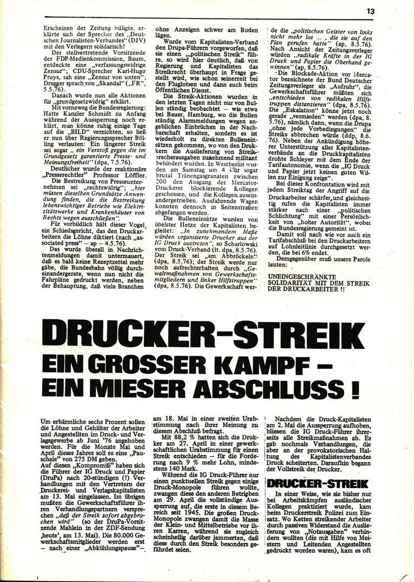 Hamburg_1976_Druckerstreik013