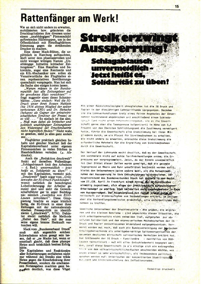Hamburg_1976_Druckerstreik015