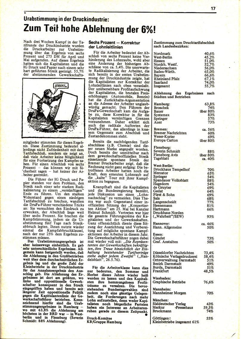 Hamburg_1976_Druckerstreik017