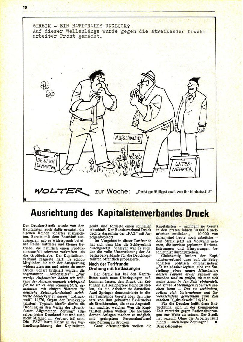 Hamburg_1976_Druckerstreik018