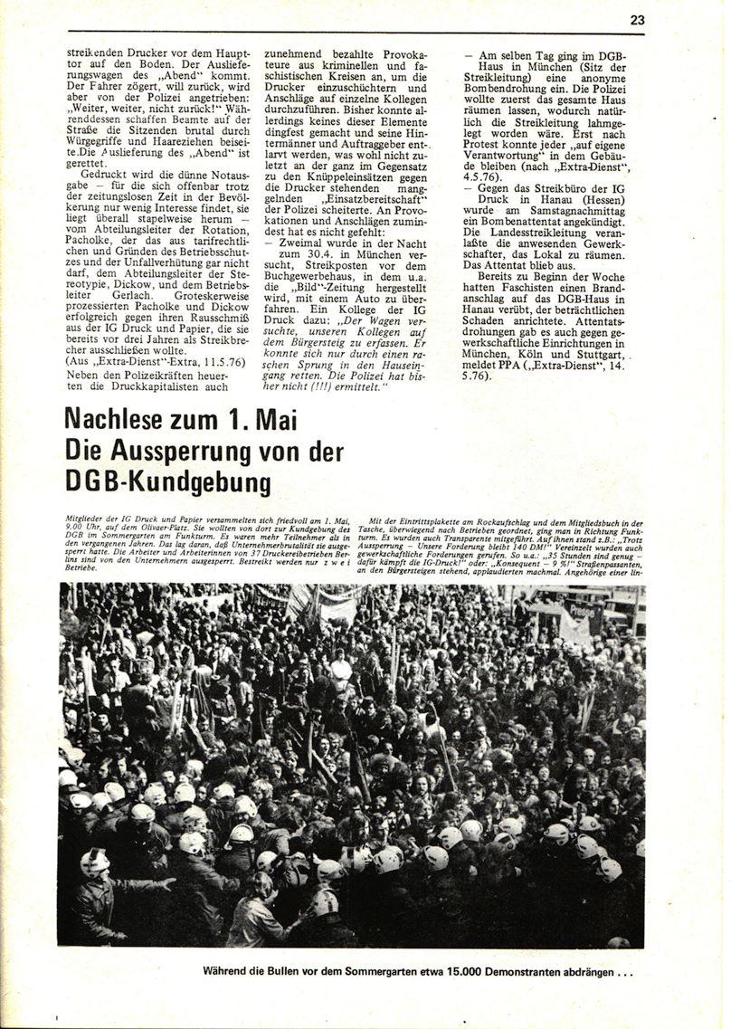 Hamburg_1976_Druckerstreik023