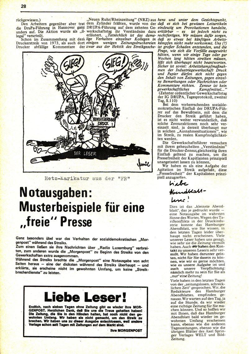 Hamburg_1976_Druckerstreik028