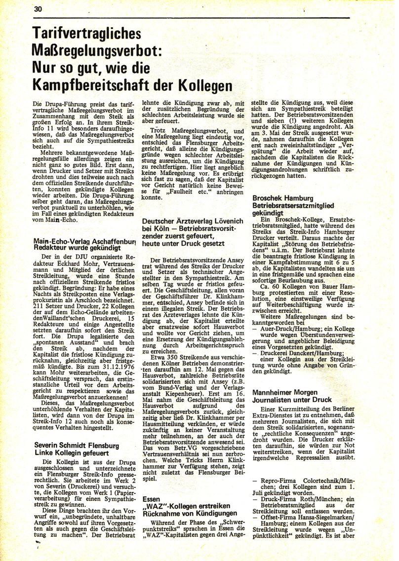 Hamburg_1976_Druckerstreik030
