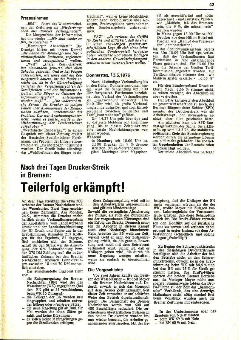 Hamburg_1976_Druckerstreik043