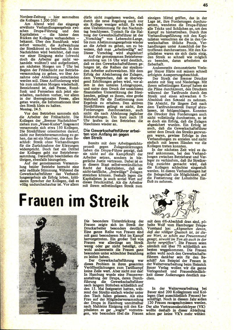 Hamburg_1976_Druckerstreik045