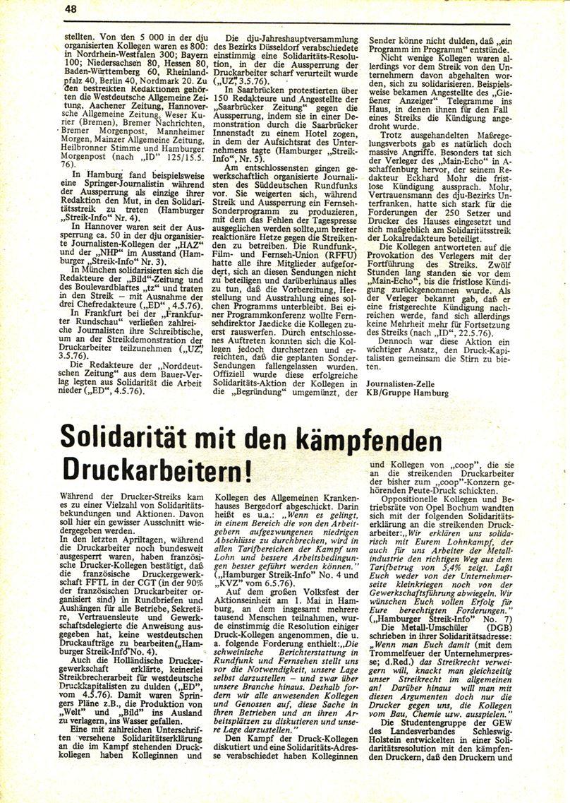 Hamburg_1976_Druckerstreik048