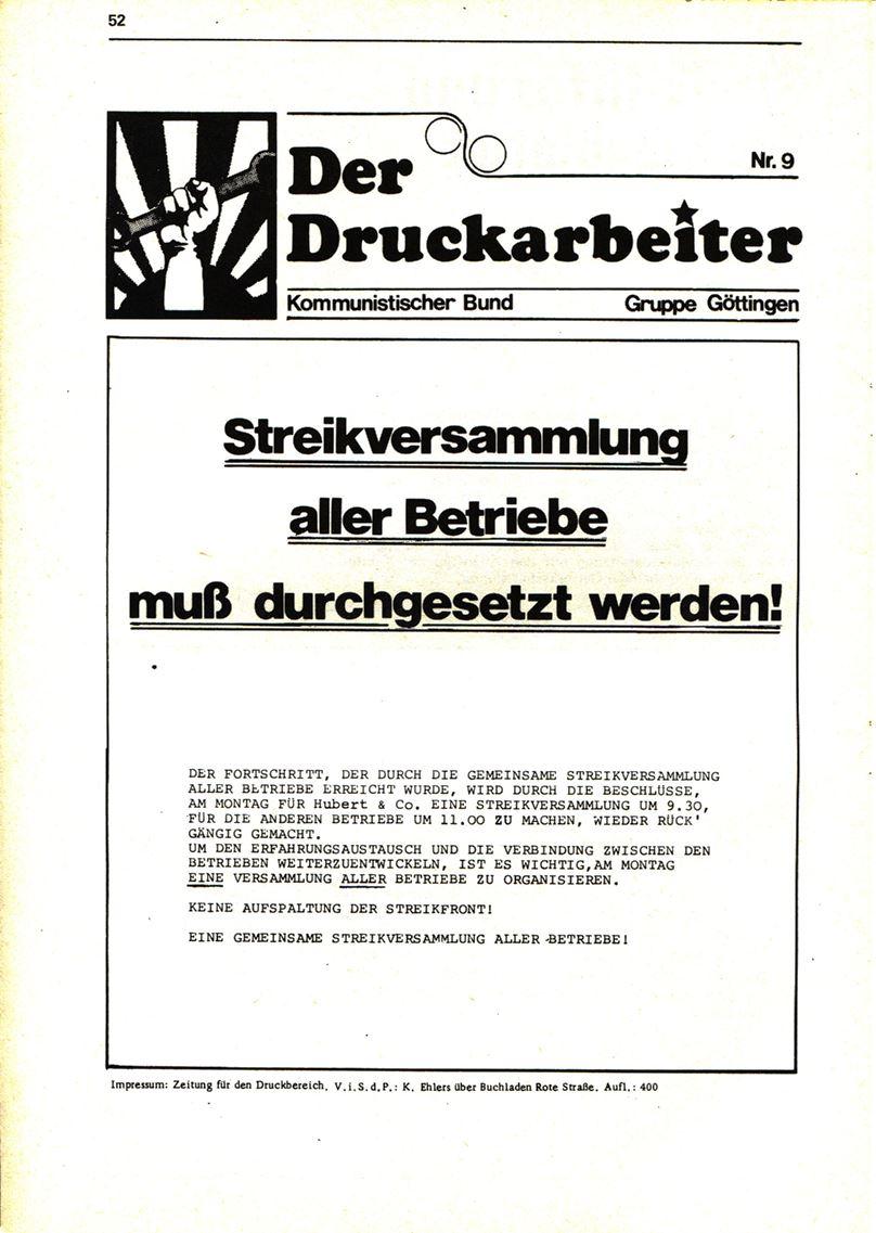 Hamburg_1976_Druckerstreik052