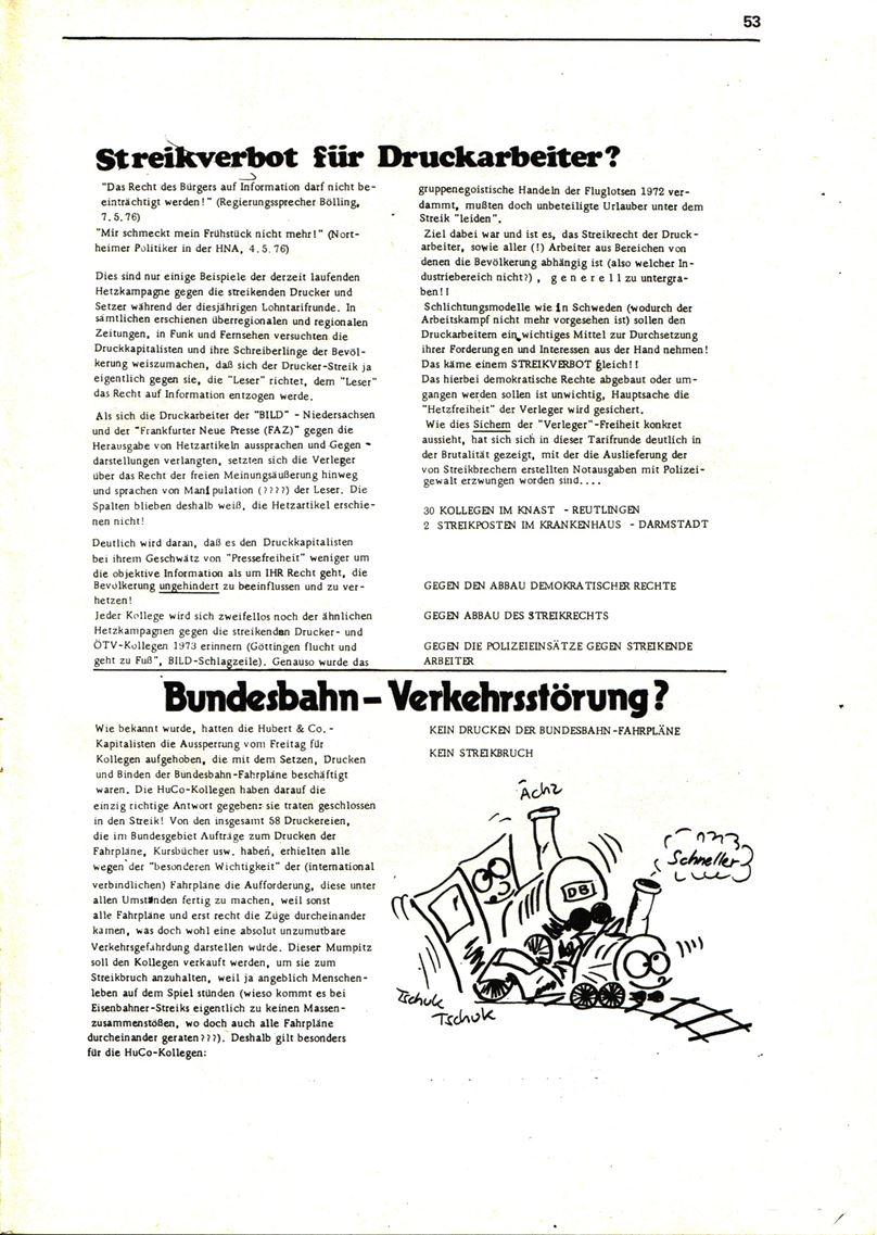 Hamburg_1976_Druckerstreik053