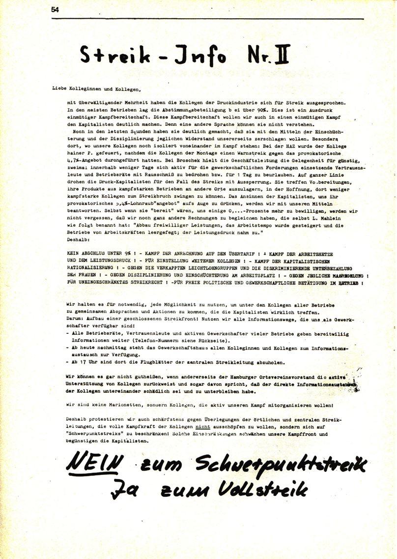 Hamburg_1976_Druckerstreik054