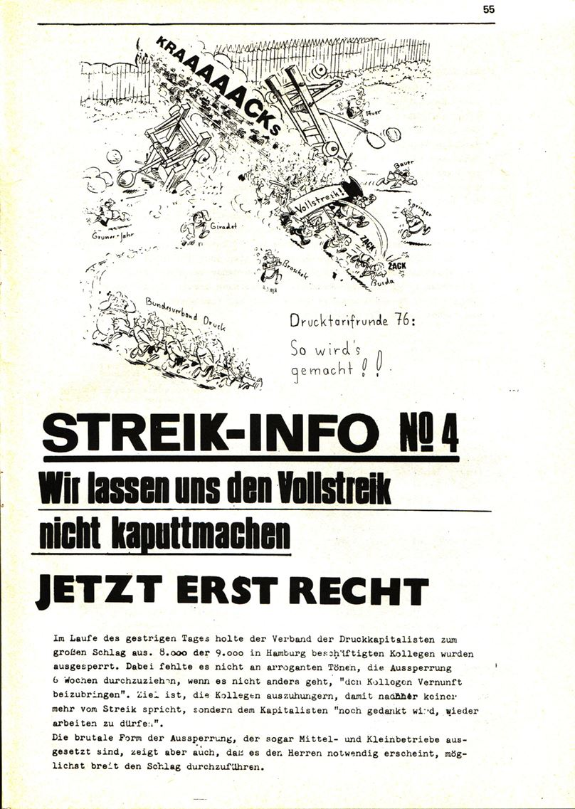 Hamburg_1976_Druckerstreik055