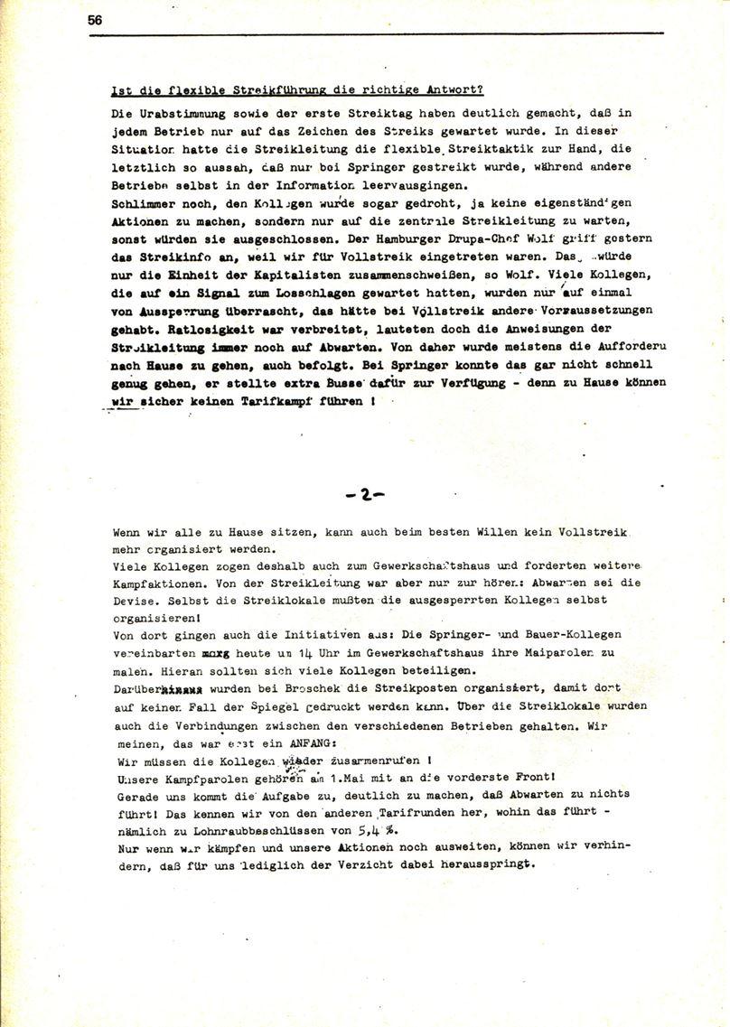Hamburg_1976_Druckerstreik056