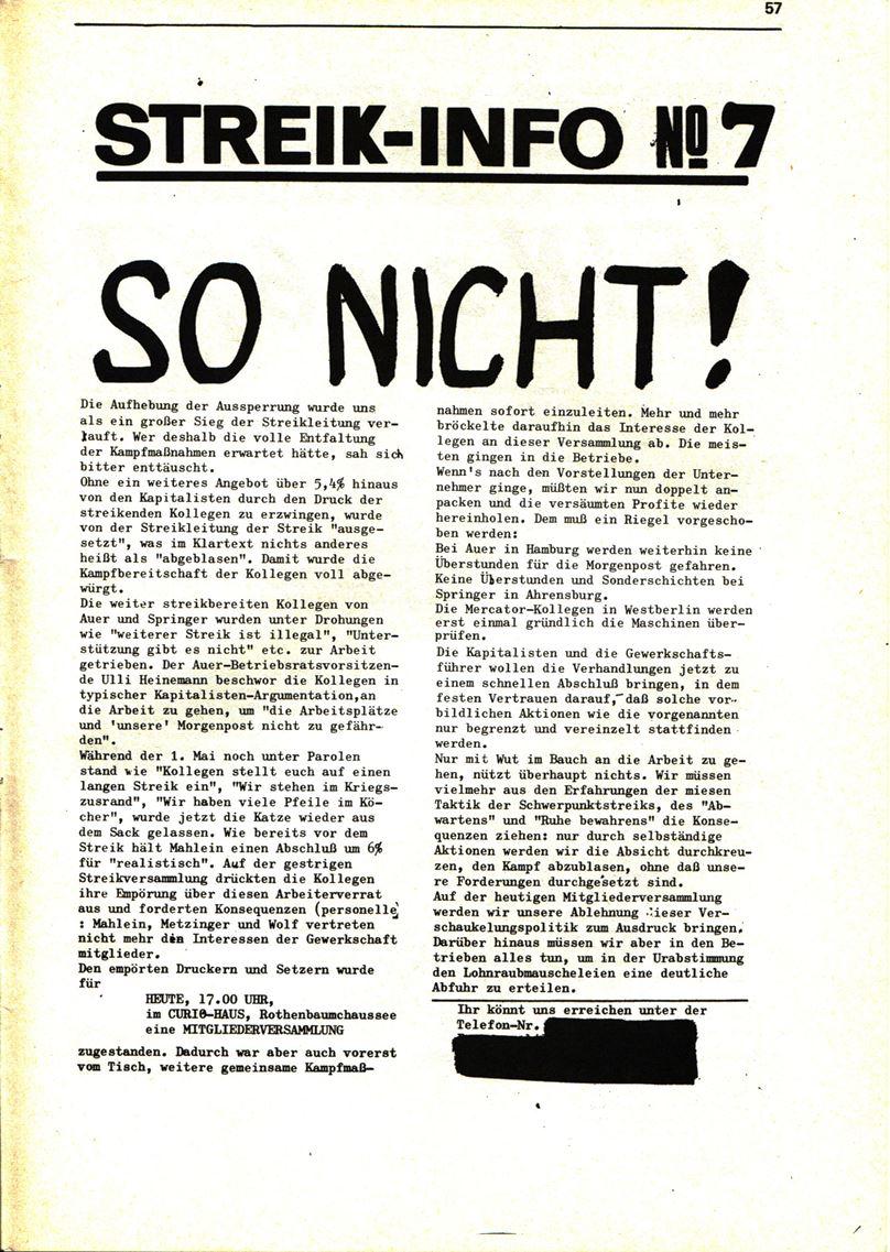 Hamburg_1976_Druckerstreik057