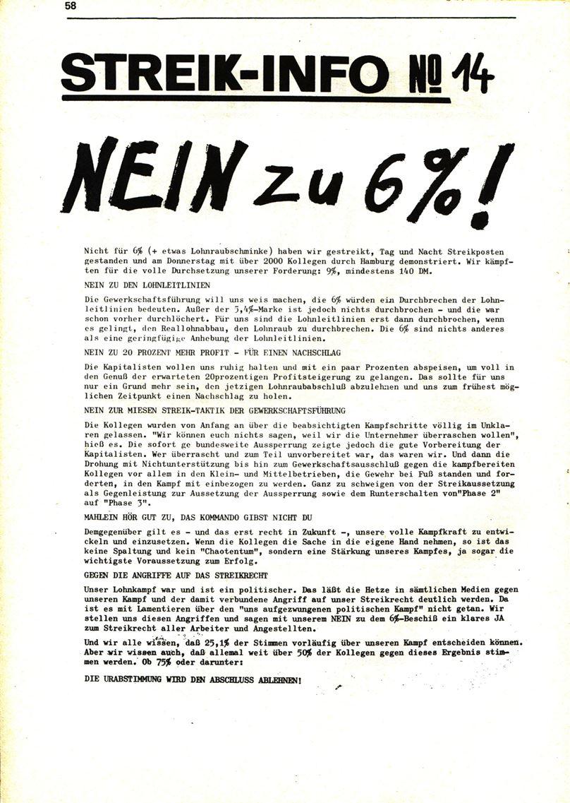 Hamburg_1976_Druckerstreik058