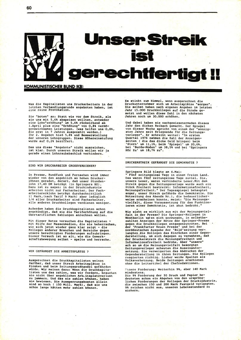 Hamburg_1976_Druckerstreik060