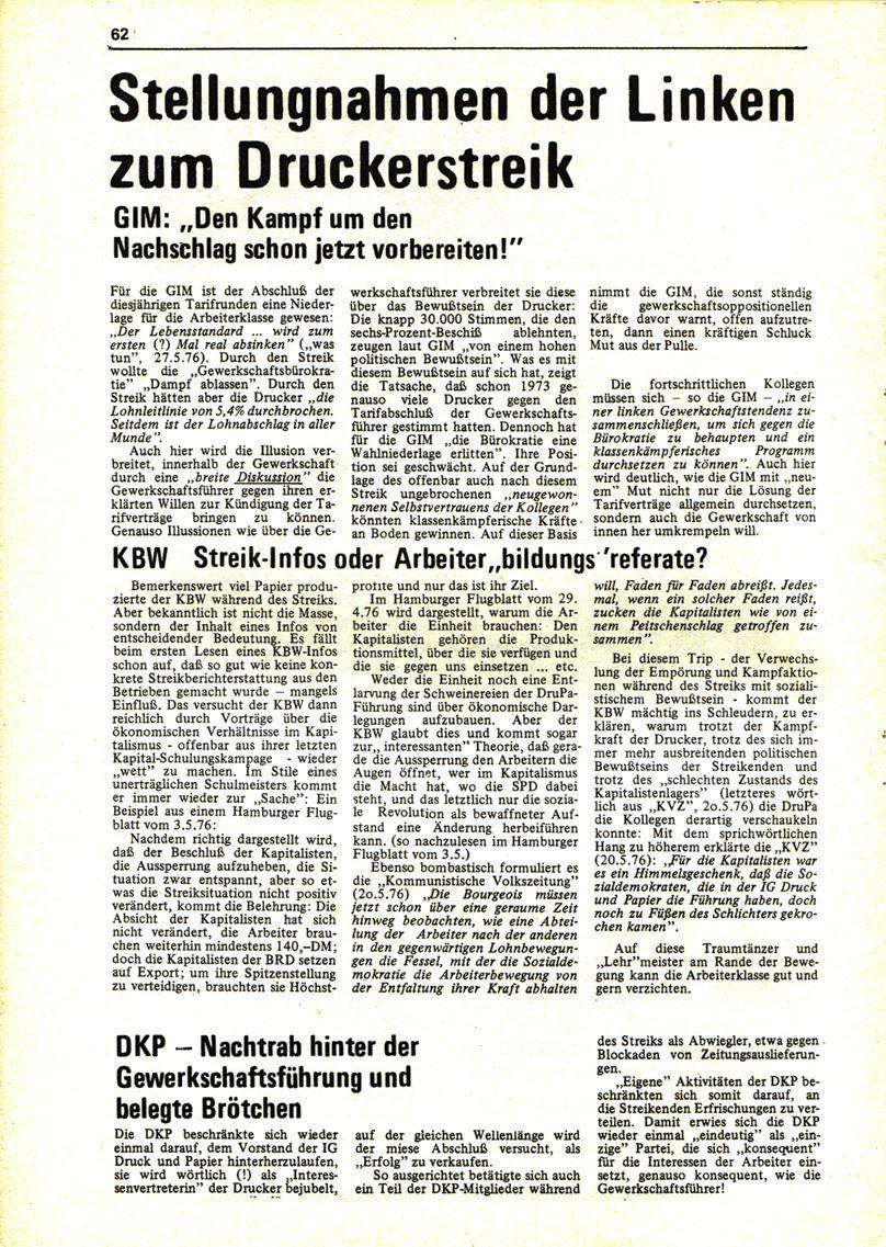 Hamburg_1976_Druckerstreik062