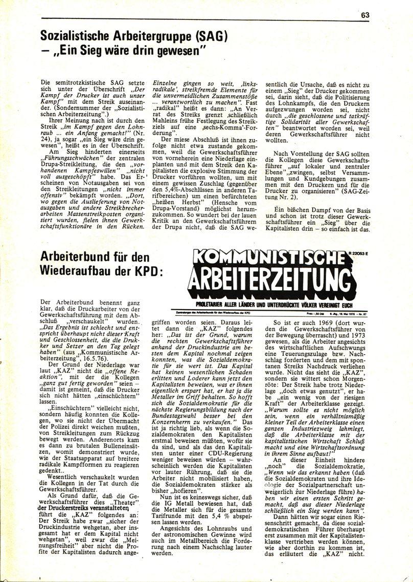 Hamburg_1976_Druckerstreik063
