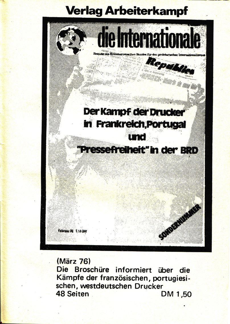 Hamburg_1976_Druckerstreik067