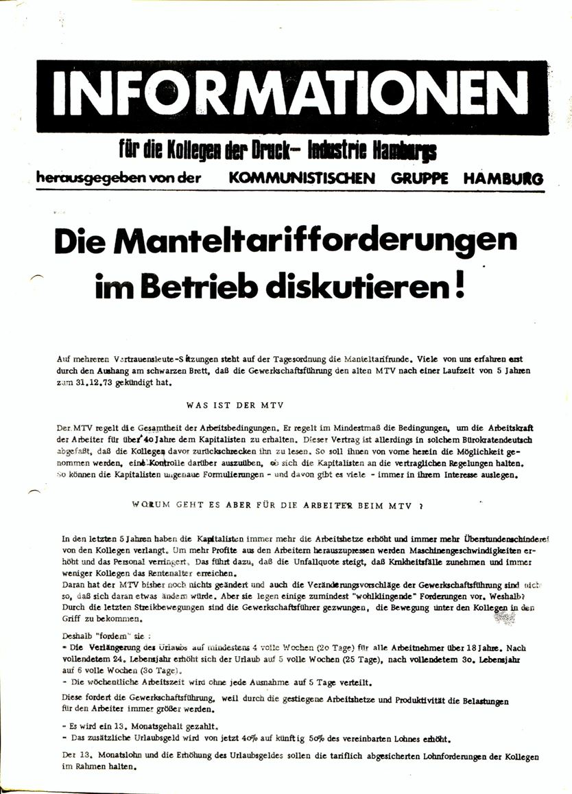 Hamburg_Druck002
