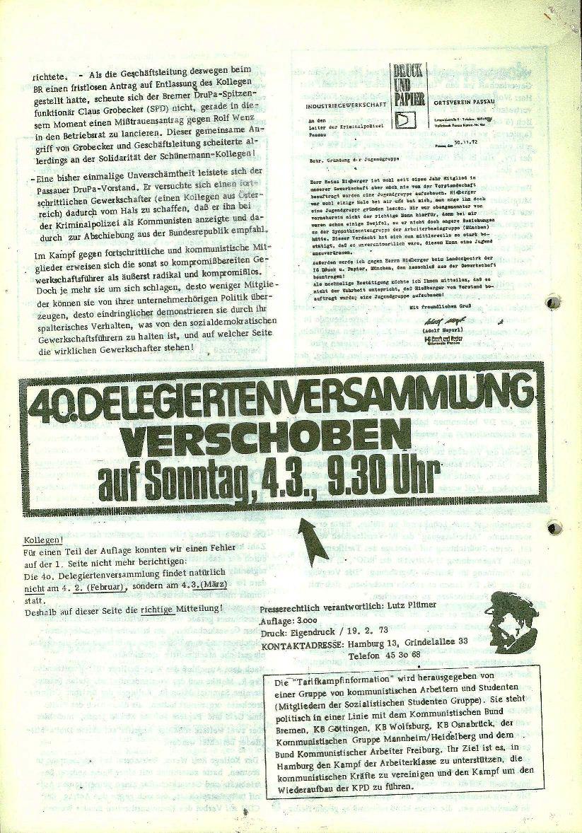 Hamburg_Druck332