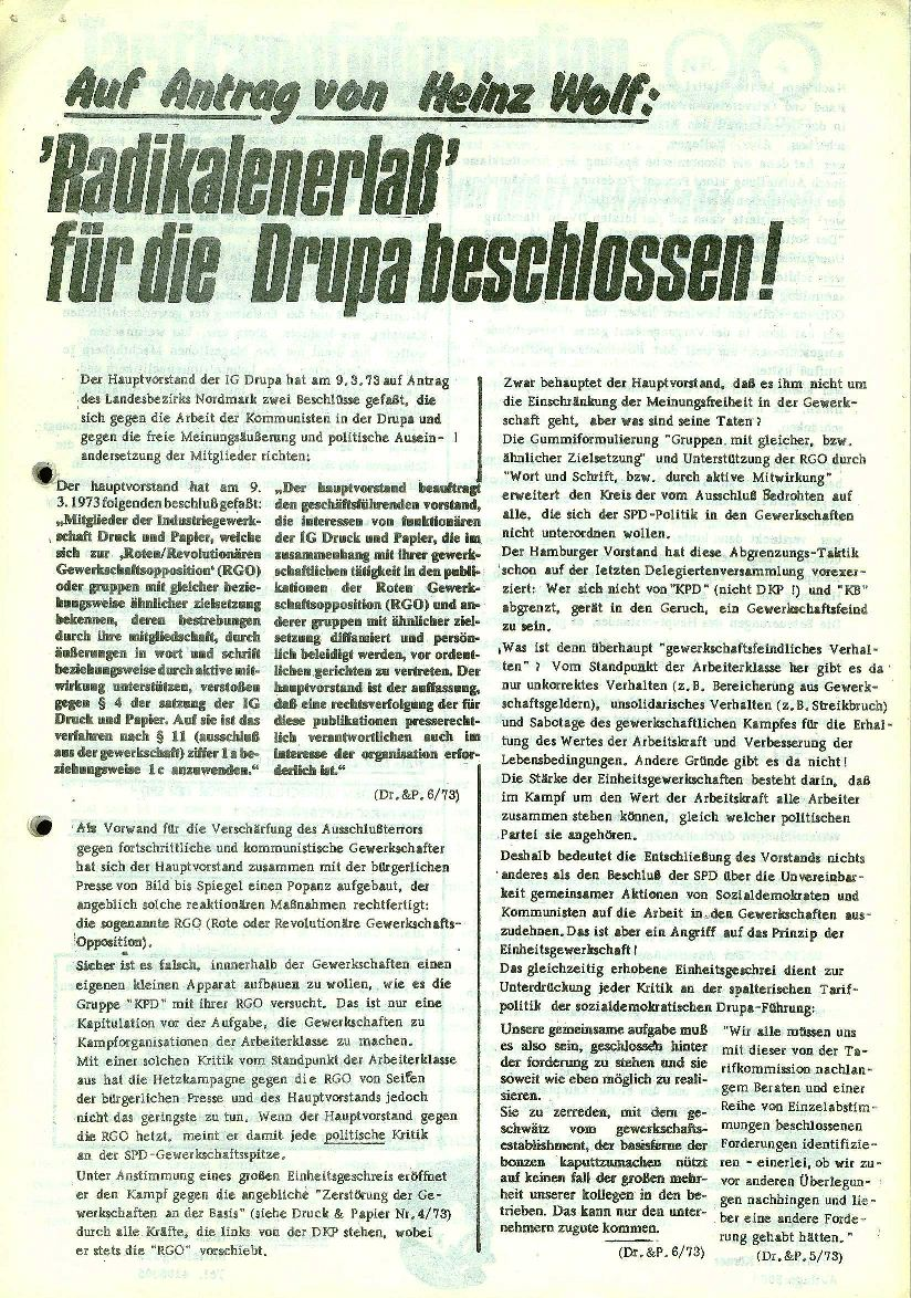Hamburg_Druck337