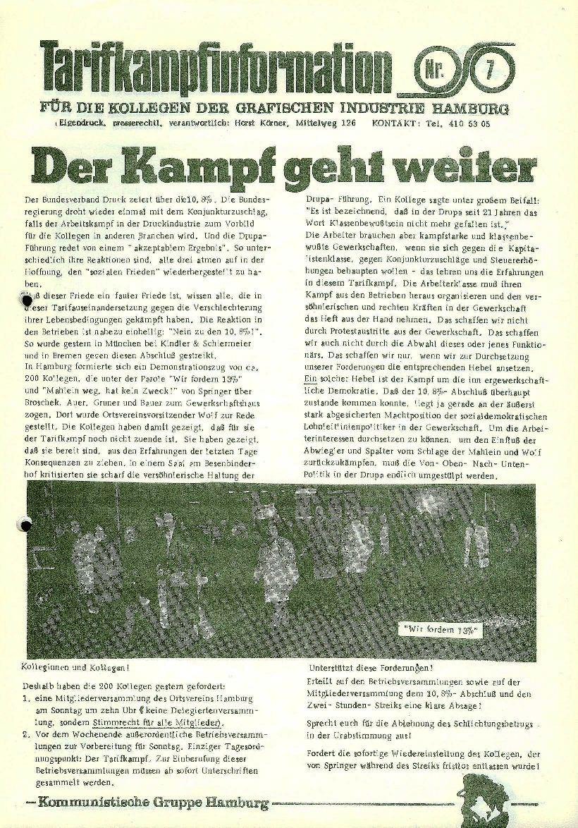 Hamburg_Druck345