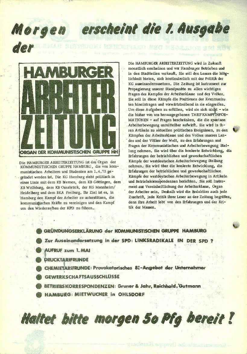 Hamburg_Druck348