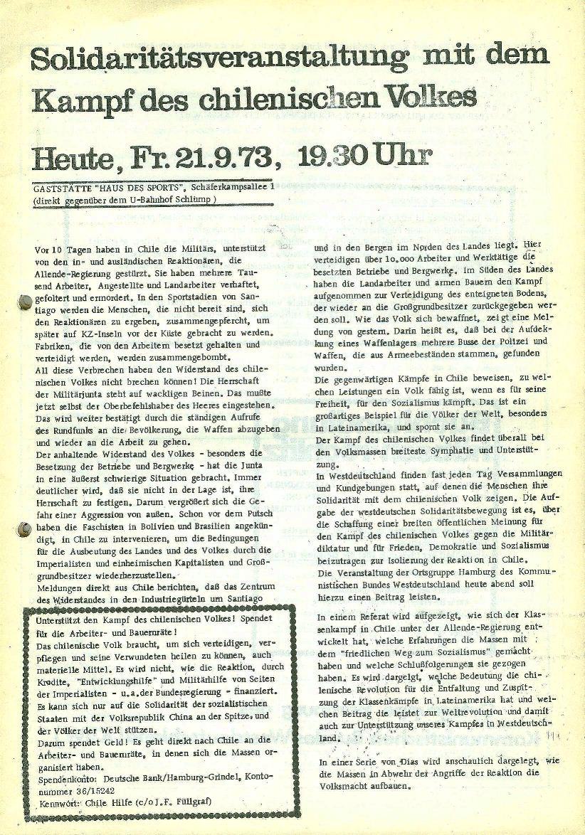 Hamburg_Druck378