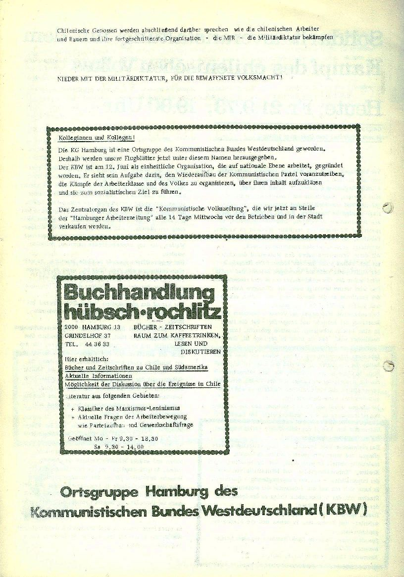 Hamburg_Druck379