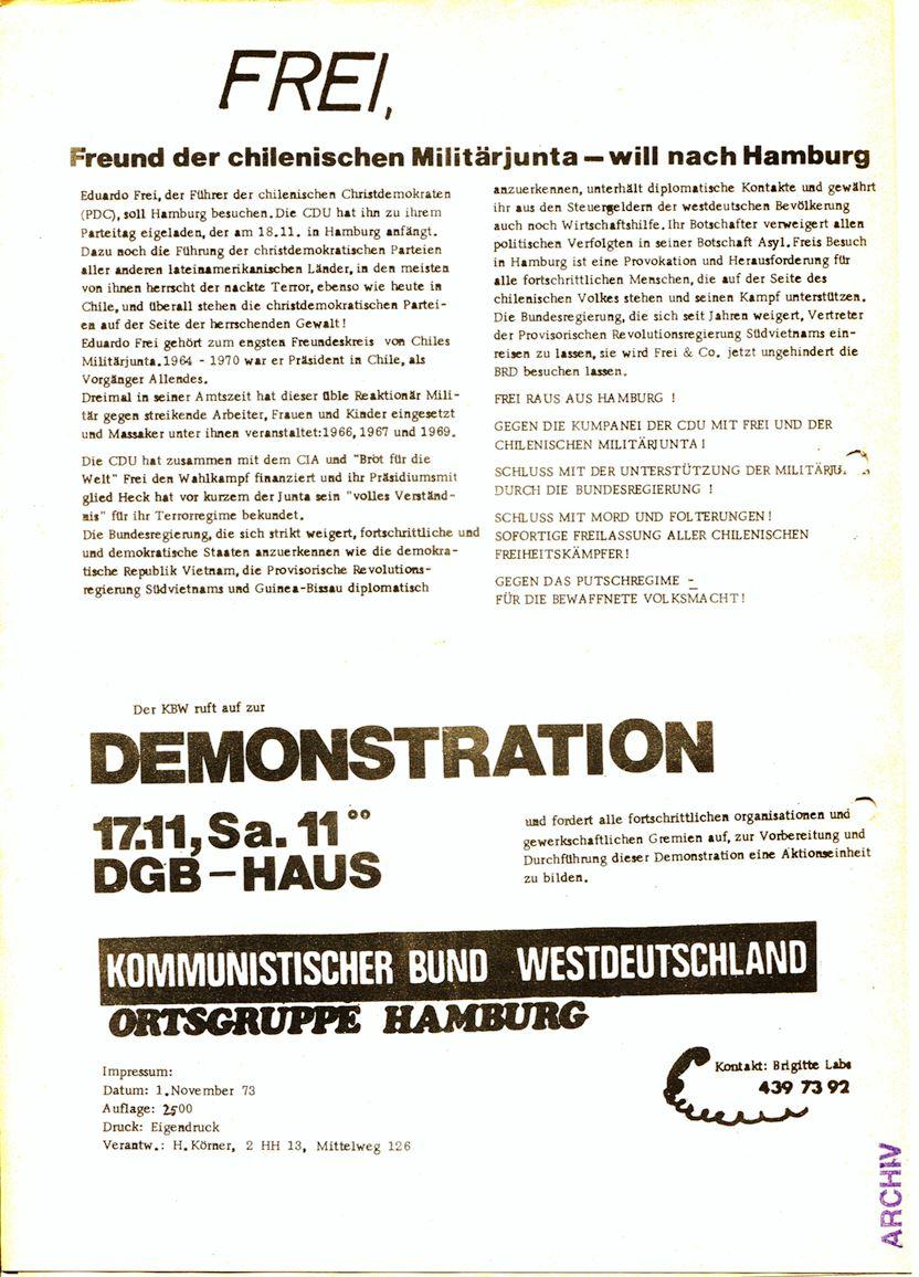 Hamburg_Druck385