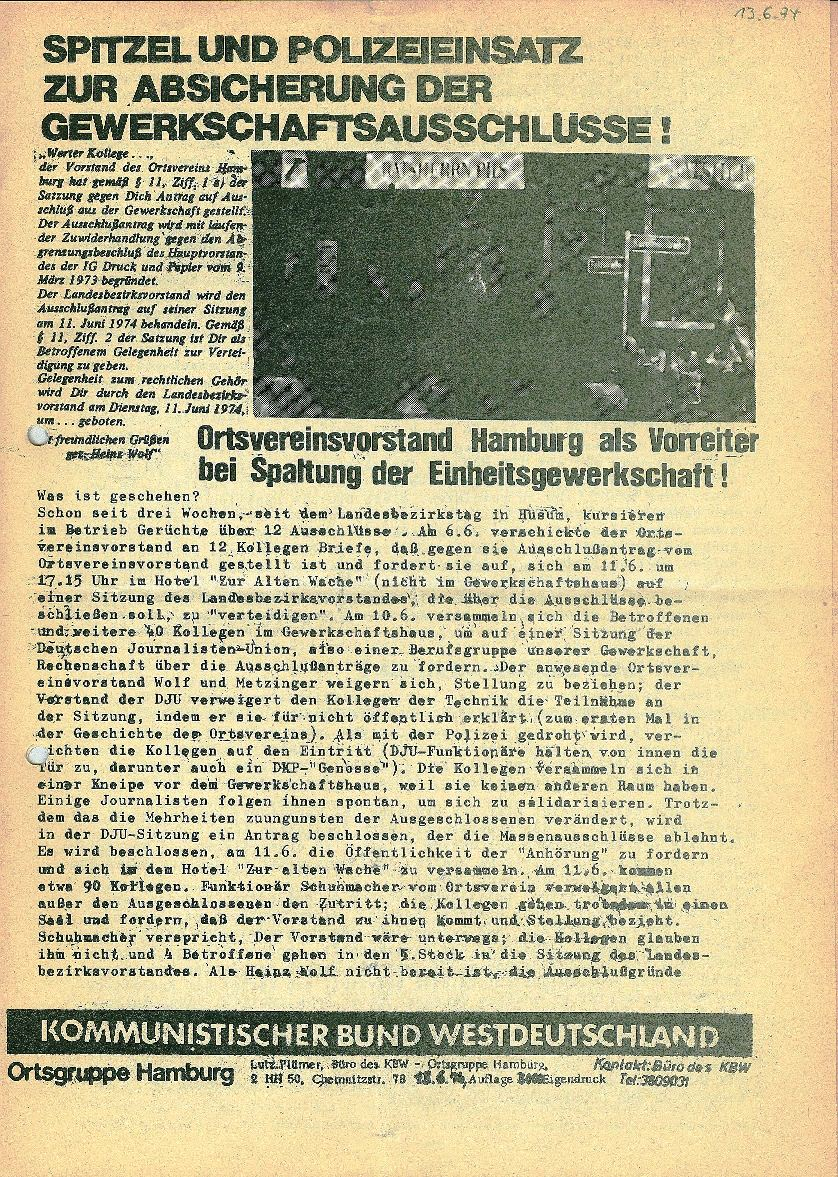 Hamburg_Druck396