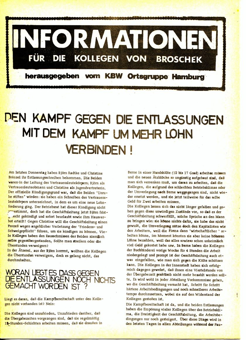 Hamburg_Druck424