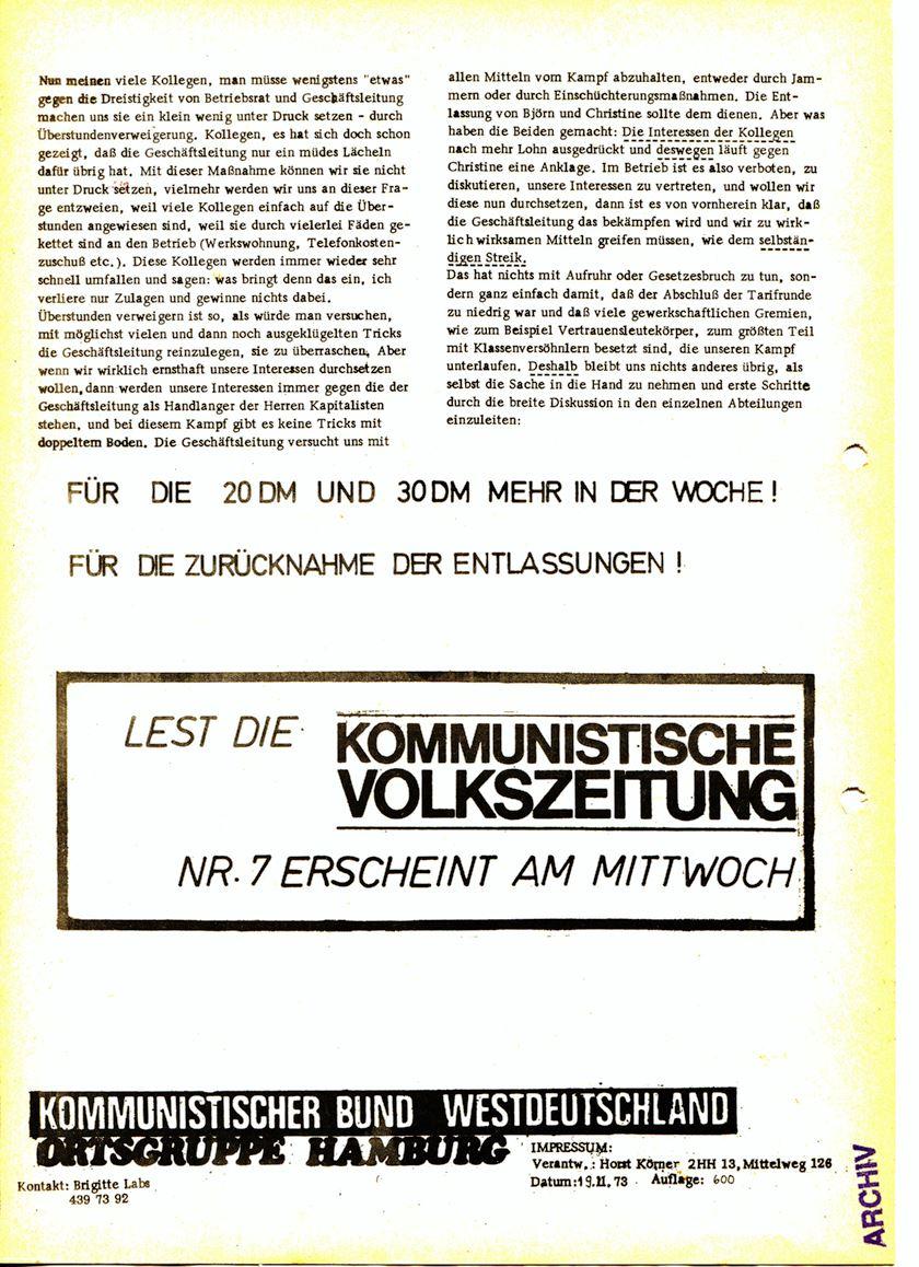 Hamburg_Druck427