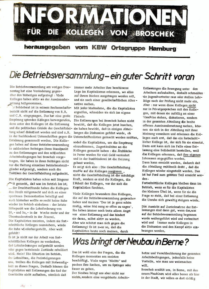 Hamburg_Druck428