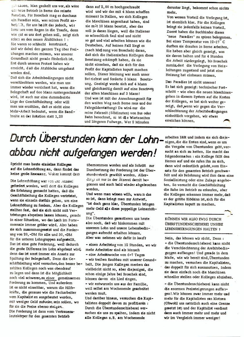 Hamburg_Druck429