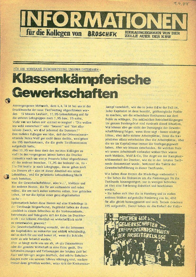 Hamburg_Druck434