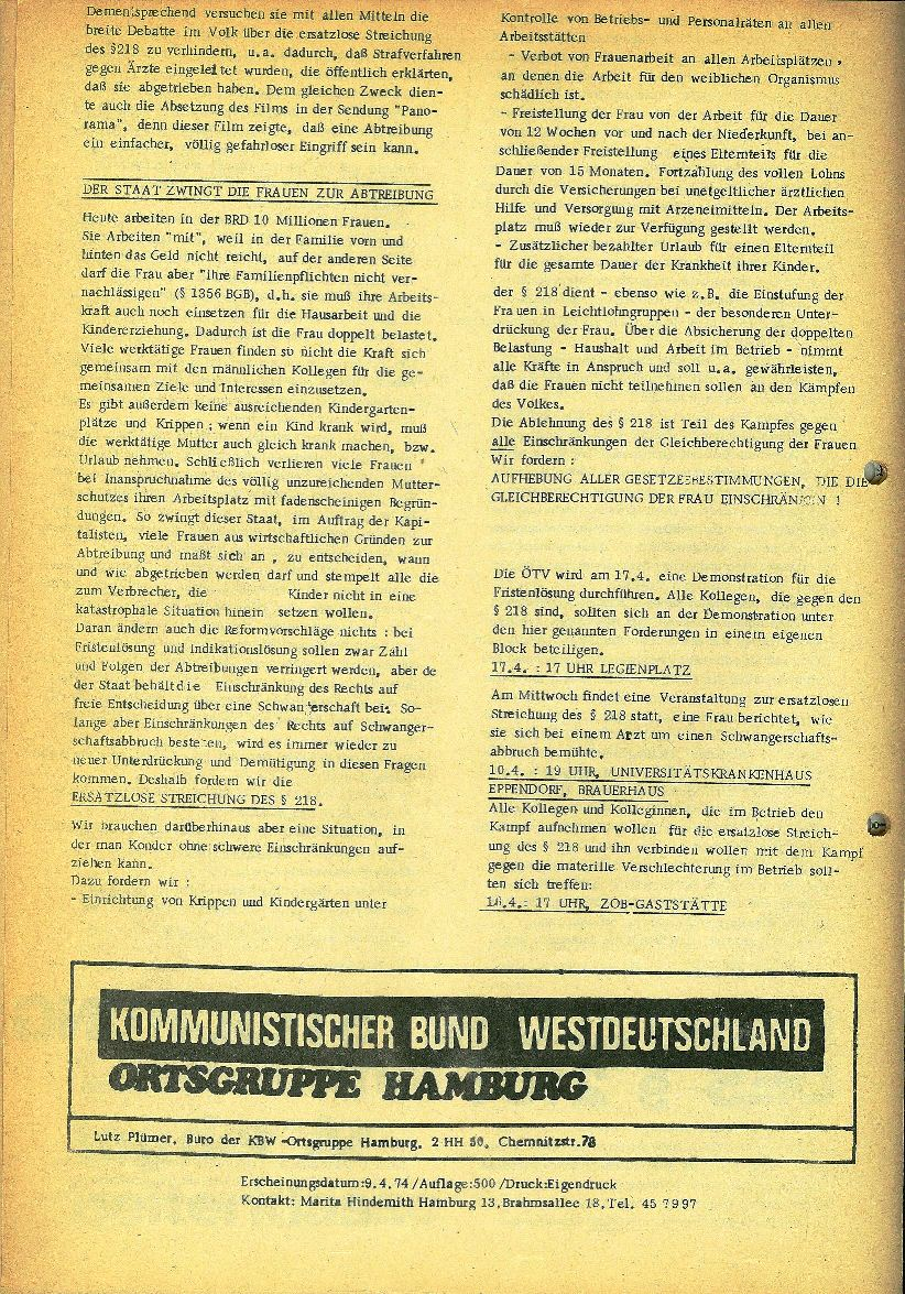 Hamburg_Druck437