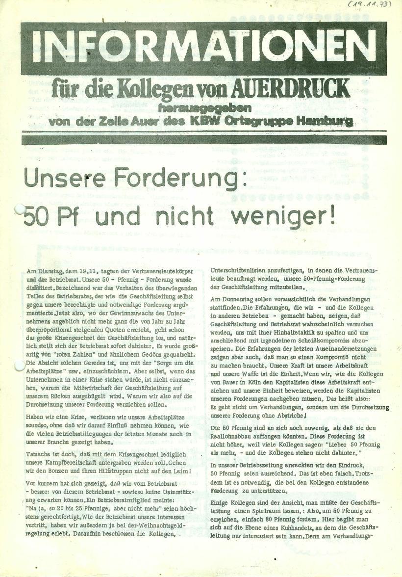 Hamburg_Druck438