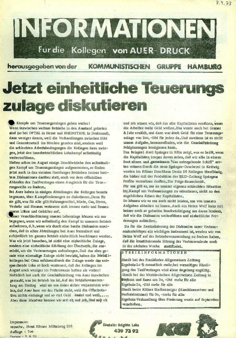 Hamburg_Druck440