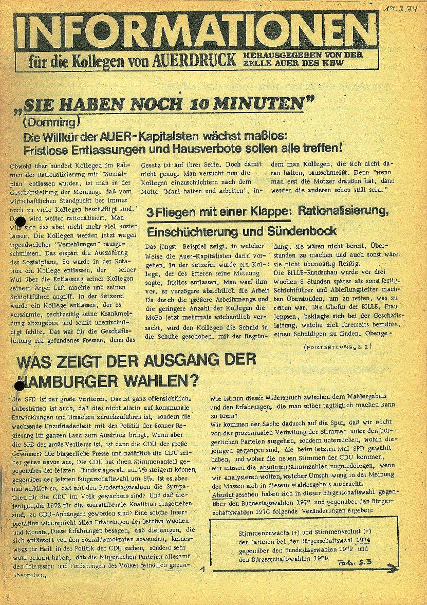 Hamburg_Druck445