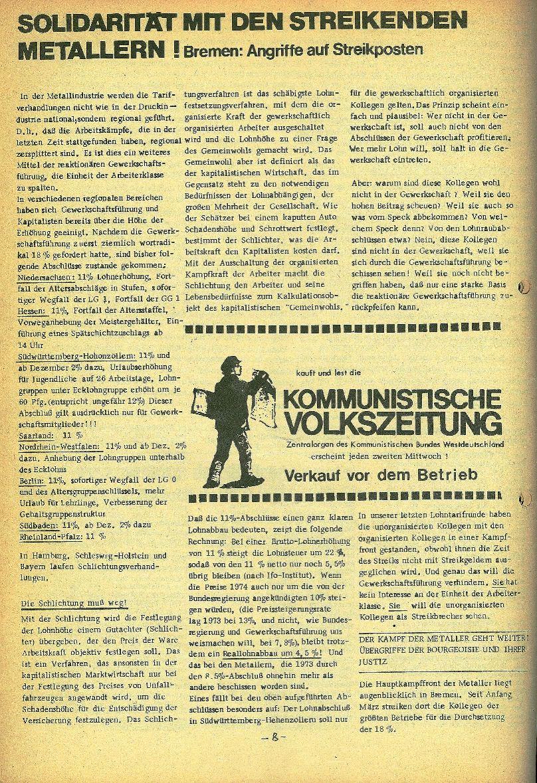 Hamburg_Druck452