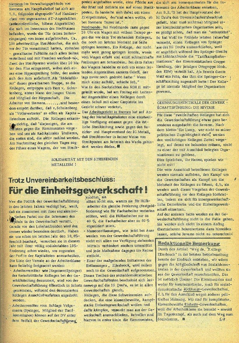 Hamburg_Druck453