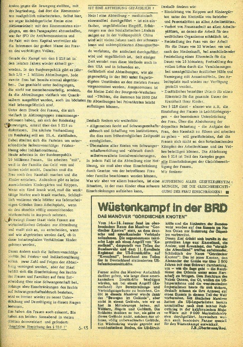 Hamburg_Druck457