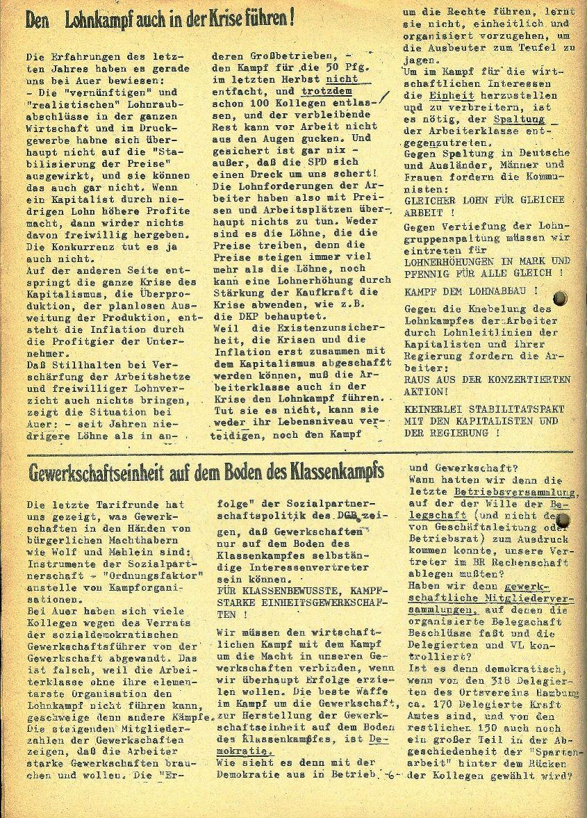 Hamburg_Druck463