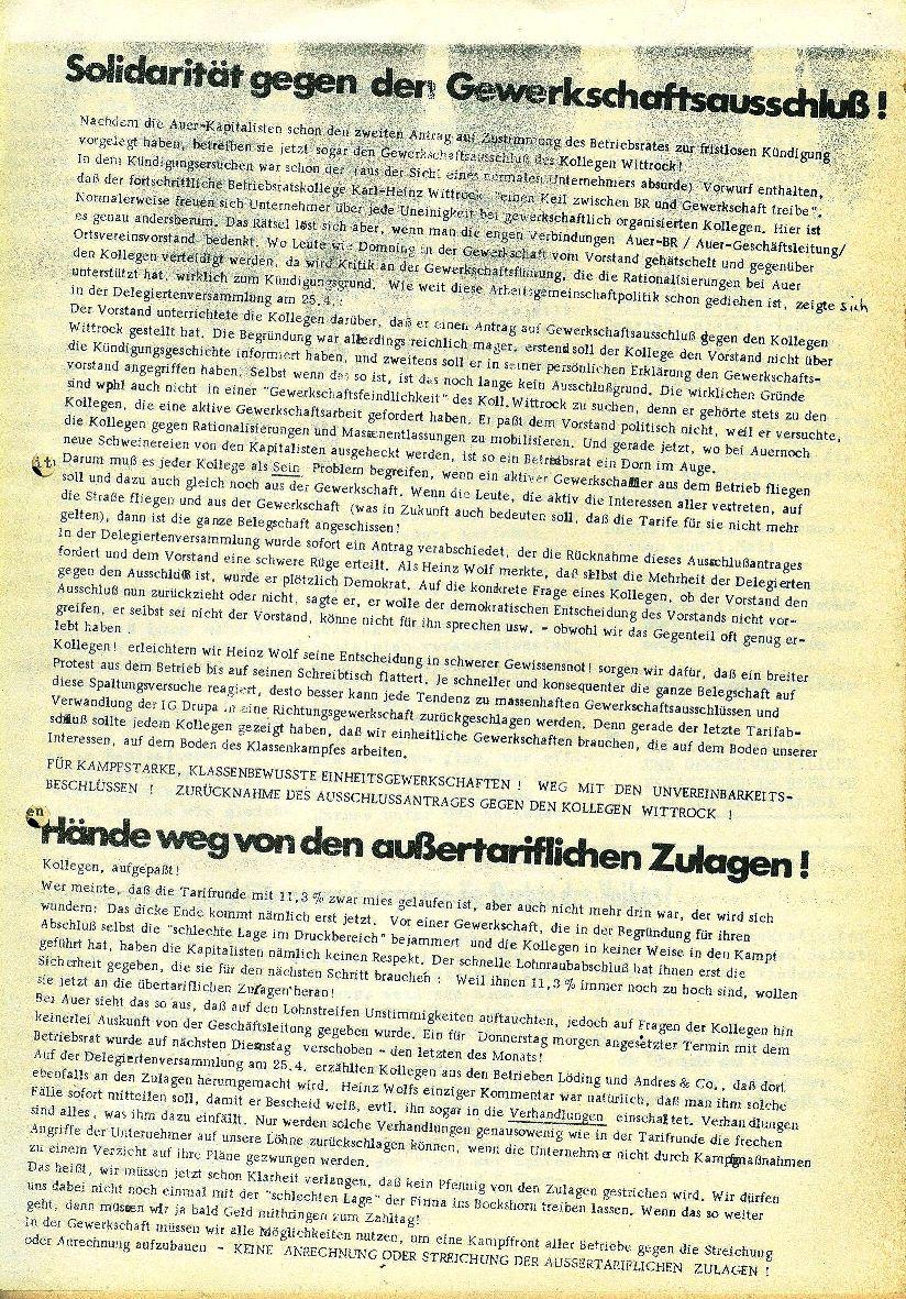 Hamburg_Druck464