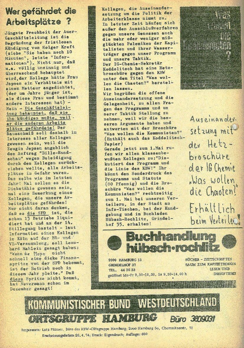 Hamburg_Druck467